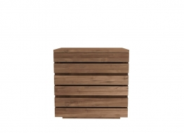 Horizon Nightstand
