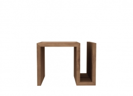 Naomi Side Table