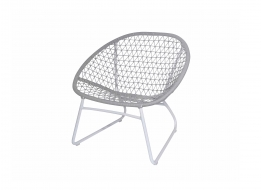Paco Lounge Chair