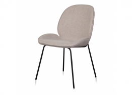 Hella Dining Chair
