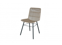 Rose Dining Chair