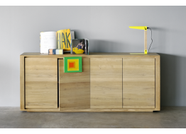 Shadow Sideboard