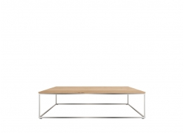 Thin Coffee Table
